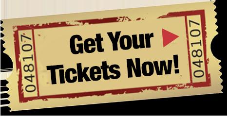 wcfay-tickets